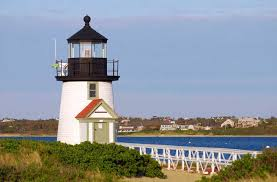 Massachusetts is it safe to travel to mexico images 15 picturesque new england towns for your next road trip fodors jpg