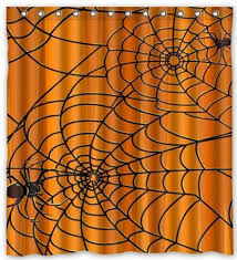 this is halloween fabric inside quilters newsletter halloween