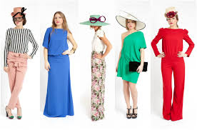 what to wear for wedding 10 you need to to be the wedding guest in spain