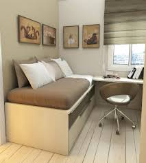 small daybed food facts info