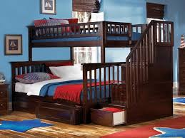 Cool Bunk Beds For Toddlers Childrens Bunk Beds Effectively In Small Space Glamorous