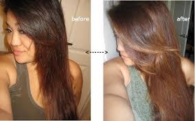 garnier nutrisse 93 light golden blonde reviews homecoming hair coloring for medium ash blonde hair dye garnier best