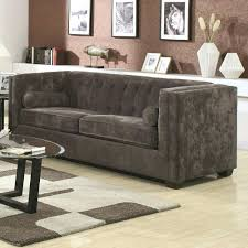 Cheap Armchairs For Sale Cheap Sofa Sets For Sale Near Me Sofas Los Angeles 3461 Gallery