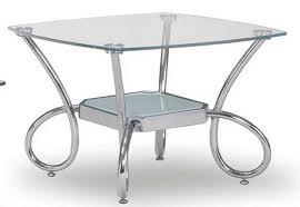 global furniture usa 559 living room collection beige orange gf