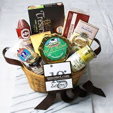 Bloody Mary Gift Basket French Classic Gift Basket Buy French Classic Gift Basket Online
