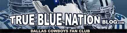 dallas cowboys fan club truebluenationblog archives home of dallas cowboys news