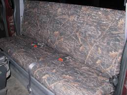 1998 dodge ram 1500 seats ram 1500 rugged fit covers custom fit car covers truck covers