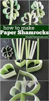 131 best march crafts images on pinterest st patricks day march