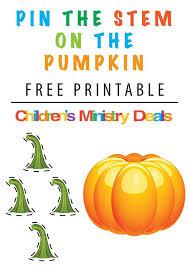 Religious Halloween Crafts - best 25 pumpkin games ideas on pinterest holloween games easy