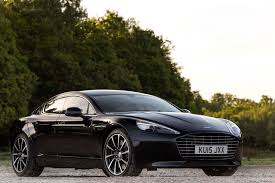 2014 aston martin rapide s aston martin rapide pictures posters news and videos on your