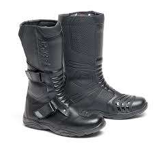 waterproof cruiser motorcycle boots bilt explorer adventure waterproof boots cycle gear