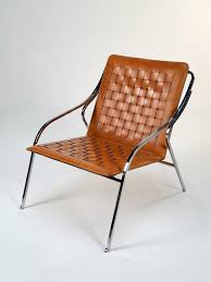 Vintage Designer Chairs 475 Best Italian Design Must Images On Pinterest Chairs Vintage