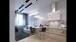 a super small 40 square meter home architecture u0026 design youtube