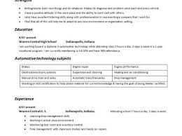 exle of a high school resume top notch resumes i need free a resume template how to cv