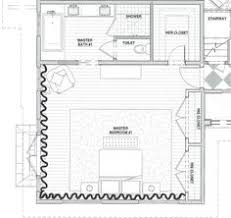 master bedroom suite floor plan master suite what if 405
