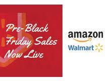 target black friday live online best 25 megamind online ideas on pinterest usa phone code