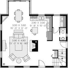 plan w26108sd traditional cape e traditional cape cod house plans search 845