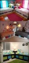 bedroom design girls bedroom decor boy bedroom ideas shared