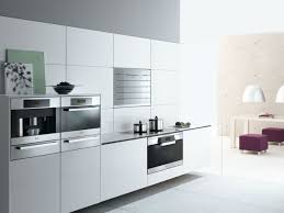 kitchen new miele kitchen design home design planning lovely on