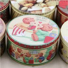wholesale holiday tins pictures to pin on pinterest thepinsta