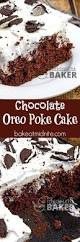 730 best chocolate cakes images on pinterest chocolate cakes