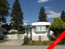 2 Bedroom Mobile Home For Sale by Oliver Mobile Home For Sale Peach Cliff Estates 2 Bedroom 960 Sf