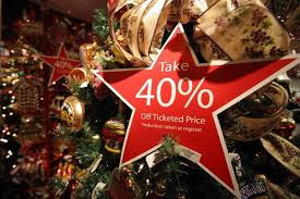 christmas trees on sale black friday macy u0027s confirms reports its black friday sales will start at 6