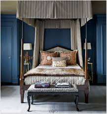 Modern Bedroom Designs 2016 Modern Home Interior Design Bedroom Master Bedroom Designs 2016