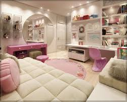 room girly rooms design decor contemporary at girly rooms design