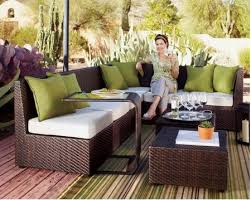 Patio Tables Home Depot Surprising Home Depot Garden Furniture Wonderful Decoration Patio