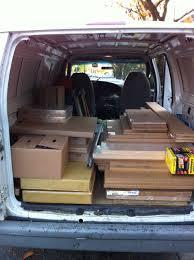Cheap Ikea Furniture Ikea Furniture Delivery Service Vancouver Sam U0027s Small Moves