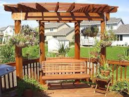 Arbor Ideas Backyard 53 Best Arbor Trellis And Pergola Ideas Images On Pinterest