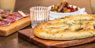 3 fr cote cuisine 3 fr cote cuisine luxury unique 3 cote cuisine design