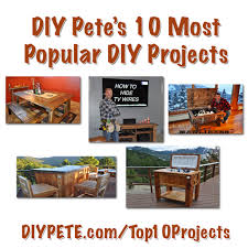 metal work archives diy projects with pete