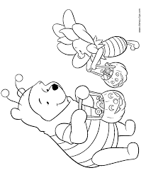 disney halloween coloring pages 2 disney u0027s wonders