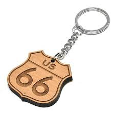 wooden key chain wooden key chains swaggwood