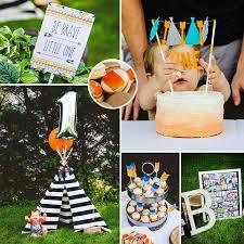 baby boy birthday ideas best 25 tribal smash cake ideas on baby boy birthday