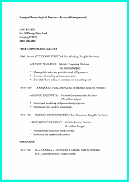 Word 2007 Resume Template Resume Template Format In Ms Office 2007 Microsoft Word Within