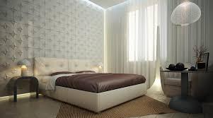 Bedroom Wallpaper Borders Bedroom Wall Texture Designs Beautiful Unique Accent Wall Ideas