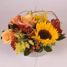 thanksgiving day flowers blog the flower room dover nh florist u2013 flowers delivered dover