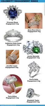 build your engagement ring wedding rings build your own wedding ring set ring designs gold