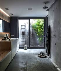 modern bathroom decorating ideas best bathroom plants to decorate your modern bath with greenery