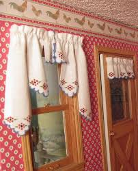 33 best miniature curtains images on pinterest dollhouse ideas