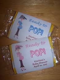 baby shower favors ideas best 25 baby shower party favors ideas on baby shower