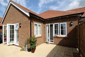 richwards 2 bedroom detached bungalow for sale charlwood drive