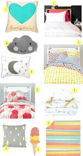duvet cover toddler cute toddler bedding round up by oh so