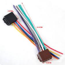 bmw e36 radio harness adapter wiring diagram simonand