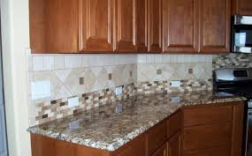 backsplash tile ideas small kitchens cabinet kitchen tiles small stunning kitchen tile ideas for home
