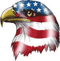 bald eagle tattoos and meanings bald eagle tattoo designs and