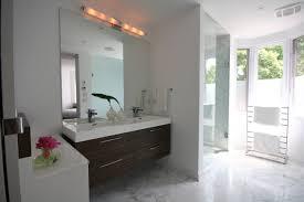 bathroom towel racks ikea decorative bathroom paper towel holder
